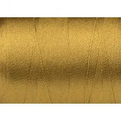 Нитки вышивальные Aurora, №120, 1000м, PF564