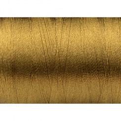 Нитки вышивальные Aurora, №120, 1000м, PF565