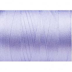 Нитки вышивальные Aurora, №120, 1000м, PF622