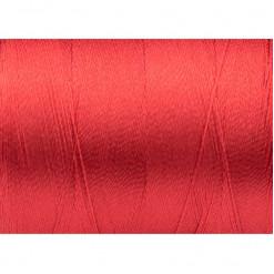 Нитки вышивальные Aurora, №120, 1000м, PF702