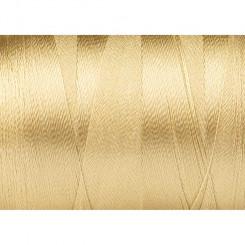 Нитки вышивальные Aurora, №120, 1000м, PF721