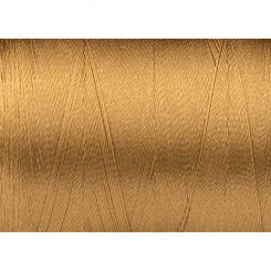 Нитки вышивальные Aurora, №120, 1000м, PF735