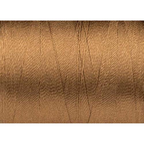 Нитки вышивальные Aurora, №120, 1000м, PF737