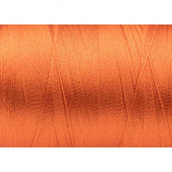 Нитки вышивальные Aurora, №120, 1000м, PF755