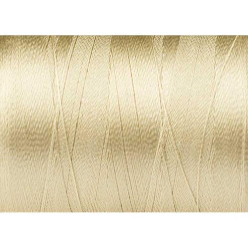 Нитки вышивальные Aurora, №120, 1000м, PF811