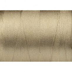 Нитки вышивальные Aurora, №120, 1000м, PF813