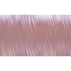 Нитки вышивальные «Kolibri», 120/2, 3600м, #013