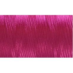 Нитки вышивальные «Kolibri», 120/2, 3600м, #049