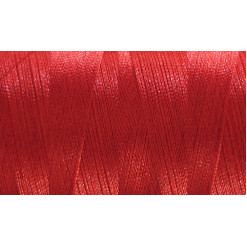 Нитки вышивальные «Kolibri», 120/2, 3600м, #067