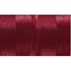 Нитки вышивальные «Kolibri», 120/2, 3600м, #075