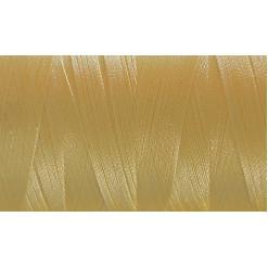 Нитки вышивальные «Kolibri», 120/2, 3600м, #081
