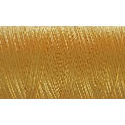 Нитки вышивальные «Kolibri», 120/2, 3600м, #114