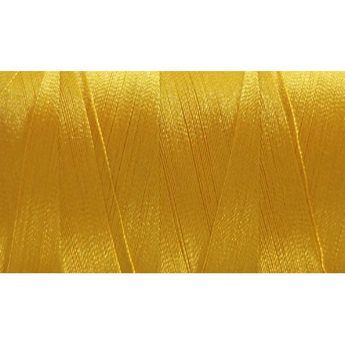 НИТКИ ВЫШИВАЛЬНЫЕ «KOLIBRI», 120/2, 3600М, #118