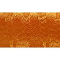 Нитки вышивальные «Kolibri», 120/2, 3600м, #137