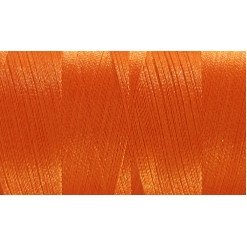 Нитки вышивальные «Kolibri», 120/2, 3600м, #159