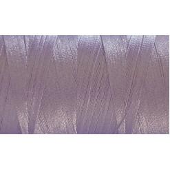 Нитки вышивальные «Kolibri», 120/2, 3600м, #188