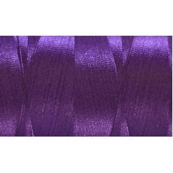 Нитки вышивальные «Kolibri», 120/2, 3600м, #216