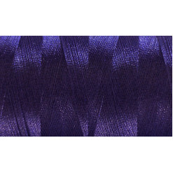 Нитки вышивальные «Kolibri», 120/2, 3600м, #249