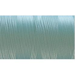 Нитки вышивальные «Kolibri», 120/2, 3600м, #252