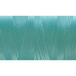 Нитки вышивальные «Kolibri», 120/2, 3600м, #265