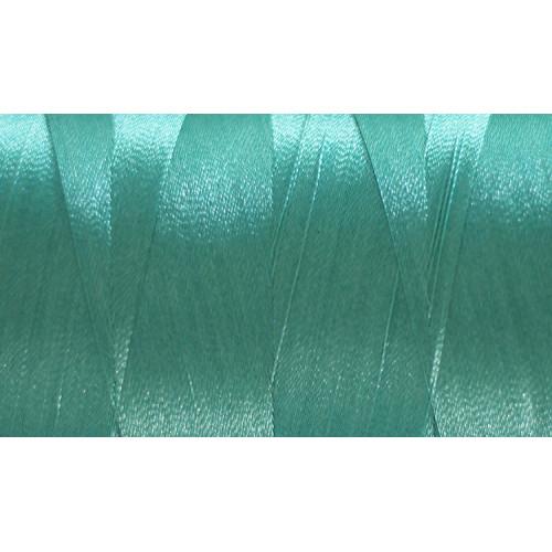 НИТКИ ВЫШИВАЛЬНЫЕ «KOLIBRI», 120/2, 3600М, #273