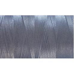 Нитки вышивальные «Kolibri», 120/2, 3600м, #277