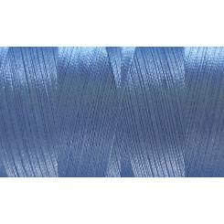 Нитки вышивальные «Kolibri», 120/2, 3600м, #296