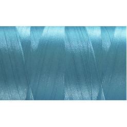Нитки вышивальные «Kolibri», 120/2, 3600м, #305