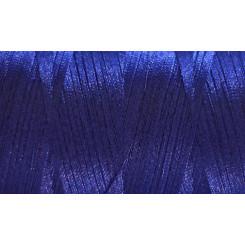Нитки вышивальные «Kolibri», 120/2, 3600м, #343