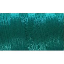 Нитки вышивальные «Kolibri», 120/2, 3600м, #363