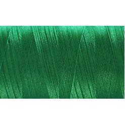 Нитки вышивальные «Kolibri», 120/2, 3600м, #369