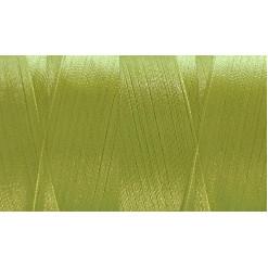 Нитки вышивальные «Kolibri», 120/2, 3600м, #378
