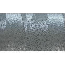 Нитки вышивальные «Kolibri», 120/2, 3600м, #480