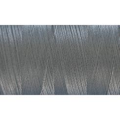 Нитки вышивальные «Kolibri», 120/2, 3600м, #484