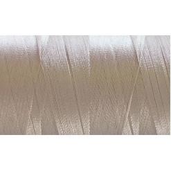 Нитки вышивальные «Kolibri», 120/2, 3600м, #515
