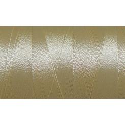 Нитки вышивальные «Kolibri», 120/2, 3600м, #519