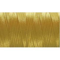 Нитки вышивальные «Kolibri», 120/2, 3600м, #534