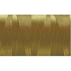 Нитки вышивальные «Kolibri», 120/2, 3600м, #538