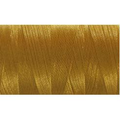 Нитки вышивальные «Kolibri», 120/2, 3600м, #545
