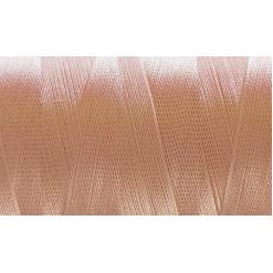 Нитки вышивальные «Kolibri», 120/2, 3600м, #557