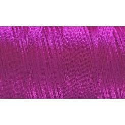 Нитки вышивальные «Kolibri», 120/2, 3600м, #683