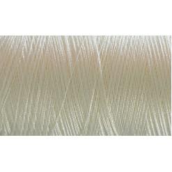 Нитки вышивальные «Kolibri», 120/2, 3600м, #754