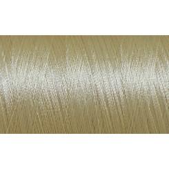 Нитки вышивальные «Kolibri», 120/2, 3600м, #758