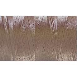 Нитки вышивальные «Kolibri», 120/2, 3600м, #772
