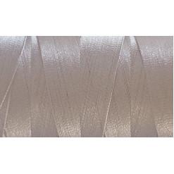 Нитки вышивальные «Kolibri», 120/2, 3600м, #878
