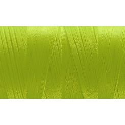 Нитки вышивальные «Kolibri», 120/2, 3600м, #988