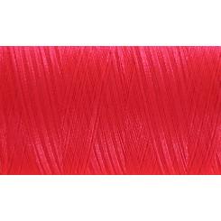 Нитки вышивальные «Kolibri», 120/2, 3600м, #991