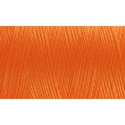 Нитки вышивальные «Kolibri», 120/2, 3600м, #998