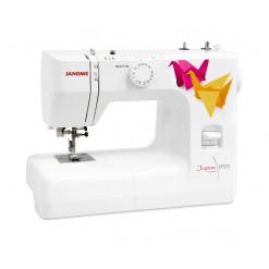 Швейная машина Janome Japan 955