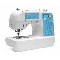 Швейная машина Brother SM 360e
